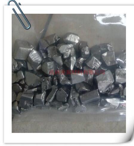 氧化镍出售,氧化镍,石久高研金属材料