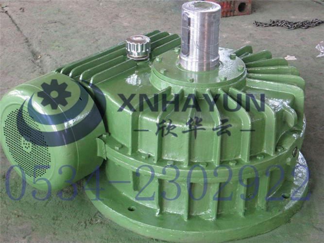 东坡区蜗轮减速机、耐力减速机、同轴式蜗轮减速机
