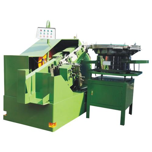 打头机,打头机,专业生产螺丝机械