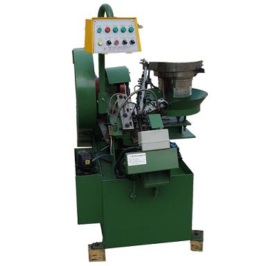 金骐机械(图)|中山打头机|打头机