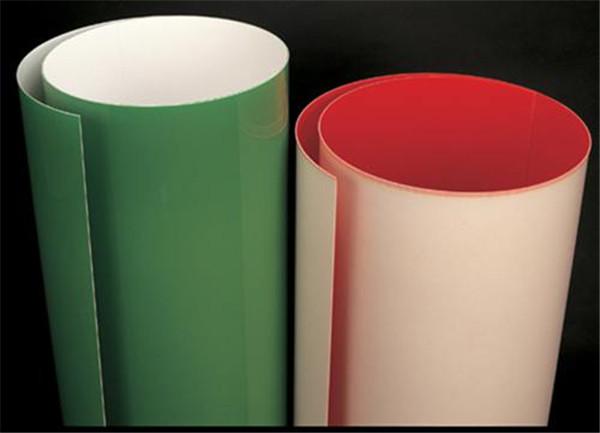 永防片材|亿合塑胶值得信赖|上海片材