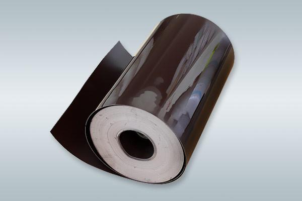 abs导电片材批发、亿合塑胶片材种类多样、abs