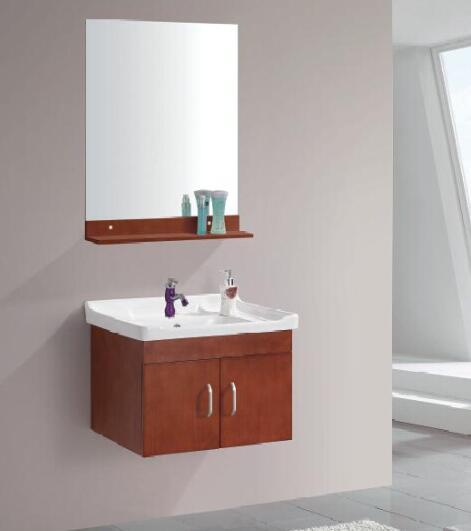 浴室柜_整体浴室柜_浴室柜厂家(优质商家)