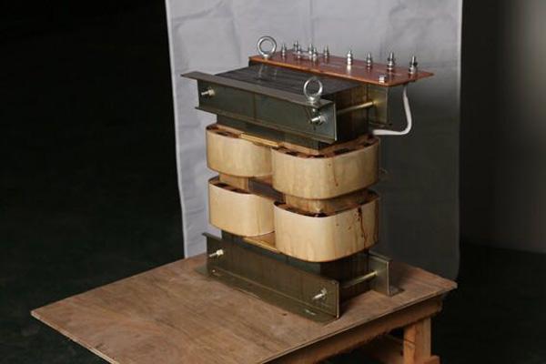 隔离变压器、变压器、迅辉变压器(多图)