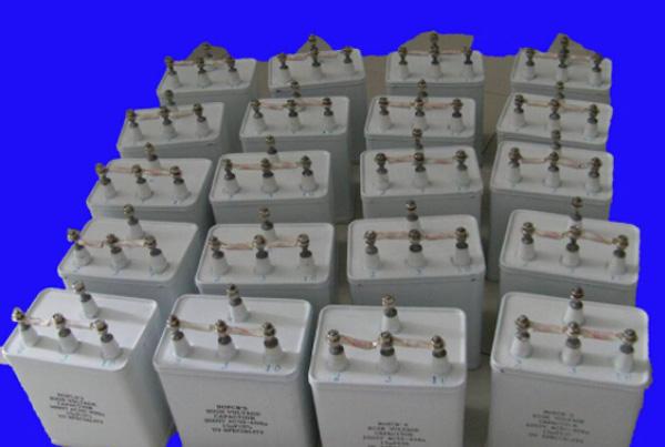 电容器、迅辉电容器、广州电容器