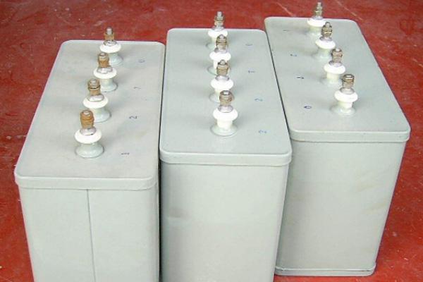 迅辉电容器、电容器、电阻电容器