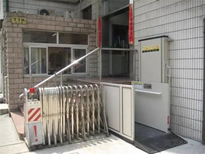 佛山市快递公司流水线钢平台制作报价