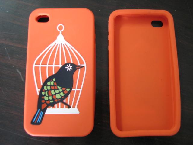 珠海硅胶手机套_百顺硅塑胶制品_硅胶手机套定制