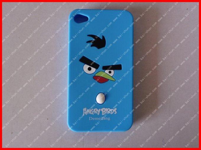 硅胶手机套定制_惠州硅胶手机套_百顺硅塑胶制品