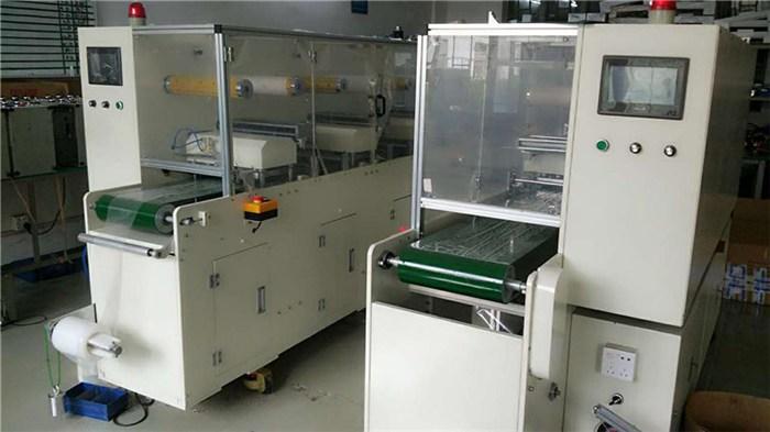 玻璃超声波清洗机|铭博自动化设备|玻璃清洗机