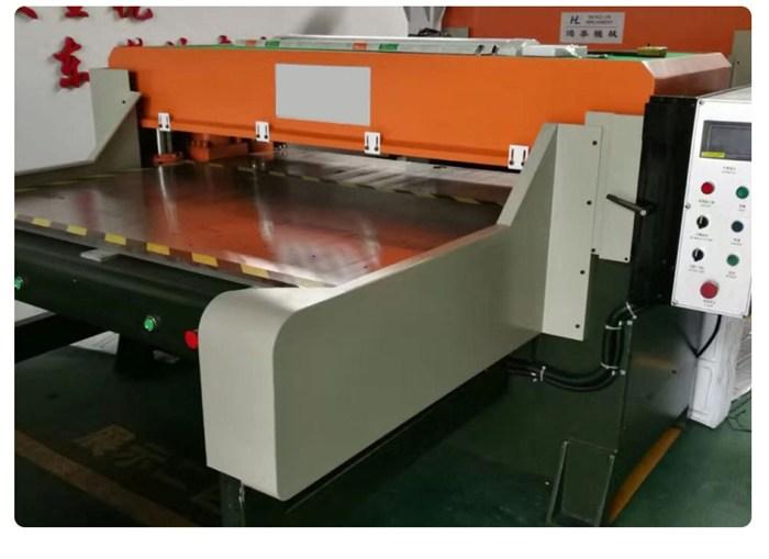 津生机械(图) 包装设备 深圳包装