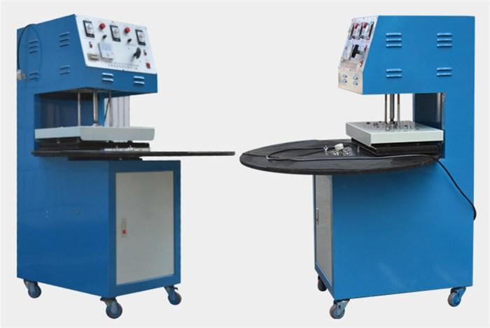 热缩膜包装机图片/热缩膜包装机样板图 (1)