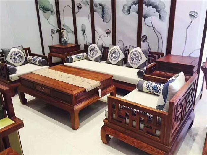 海珠家具维修、嵘辉家具维修、床类家具维修