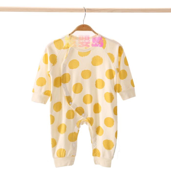 婴儿内衣报价