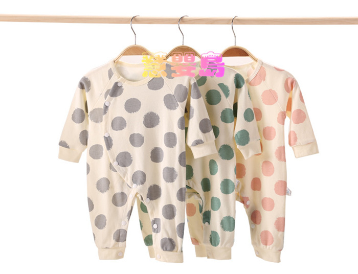 婴儿内衣采购图片/婴儿内衣采购样板图 (1)