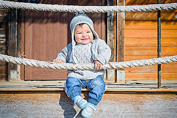 宝宝睡袋、慧婴岛服饰加工婴儿服、宝宝睡袋推荐