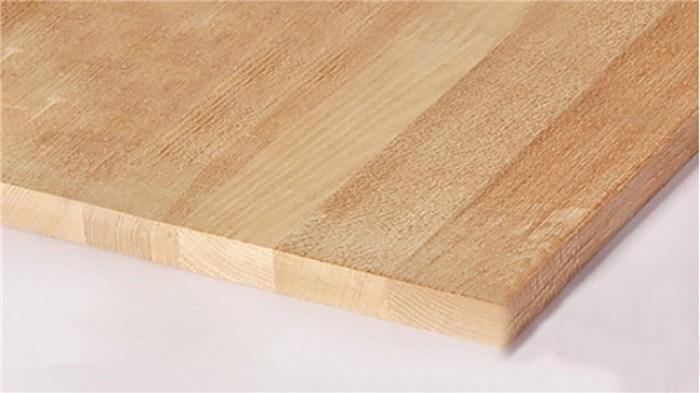 装饰板材_福德木业_宝坻区板材