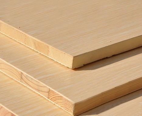 板材批发|自贡板材|福德木业