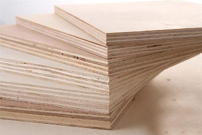 实木地板,地板,福德木业(查看)
