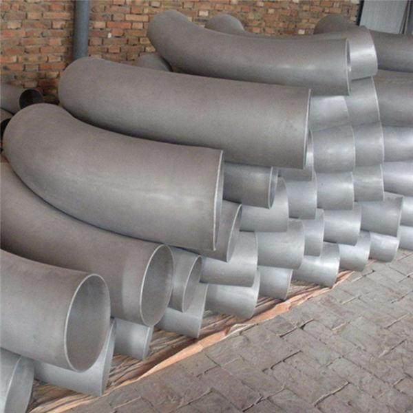 弯管、圣天管件专业生产、159nc 液压弯管机