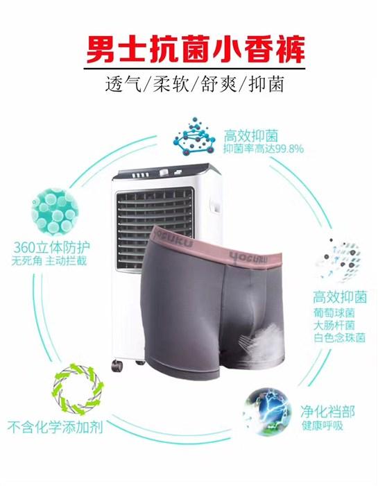 内裤|女生内裤|伊藤美电子科技(优质商家)