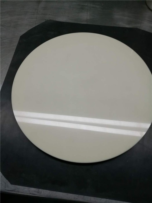 陶瓷板_耐力耐磨制品
