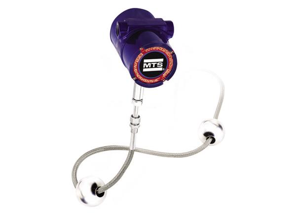 液位传感器,自动计量系统,液位传感器应用