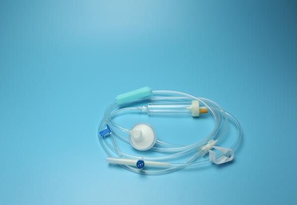 一次性输液器代理、一次性输液器、振富医疗器械有限公司