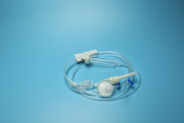 一次性输液器制造_一次性输液器_振富医疗器械有限公司