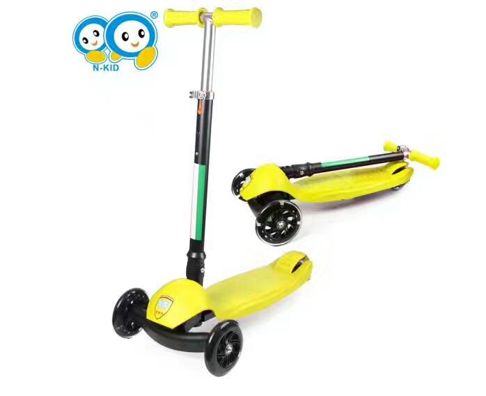 儿童滑板车采购,滑板车,儿童滑板车批发(查看)