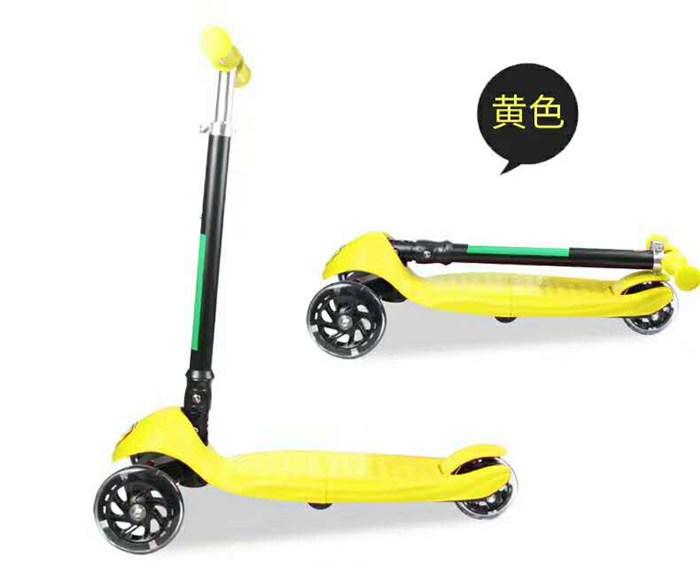 童车|三轮童车|三轮童车特价