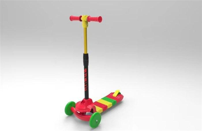滑板车|广东滑板车零售|滑板车