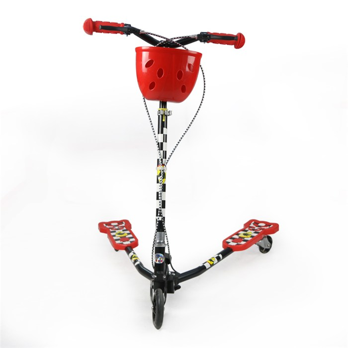 滑板车、贵族童车、迷你电动滑板车
