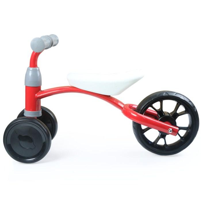 电动车、儿童动物电动车、贵族童车(优质商家)