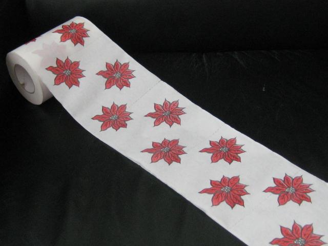 石龙印花纸卷|印花纸卷|沐森纸品