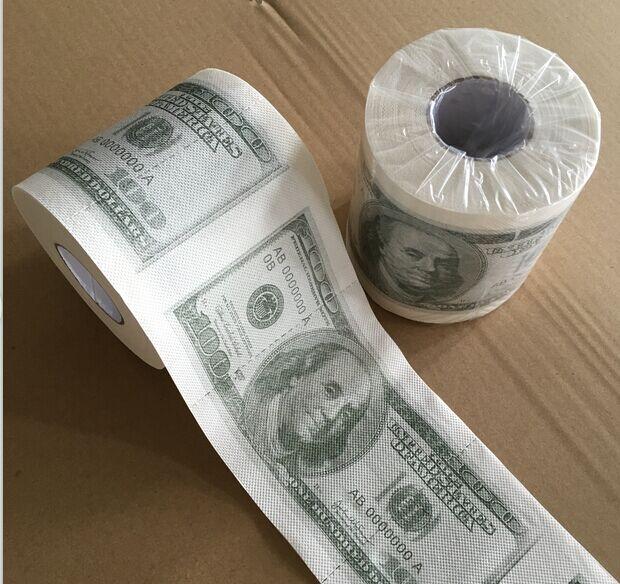 印花纸、沐森纸品、广州印花纸订做
