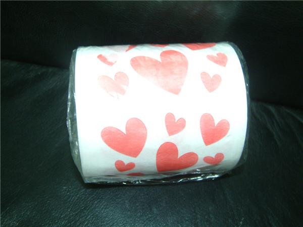 卫生纸,沐森纸品,卫生纸批发