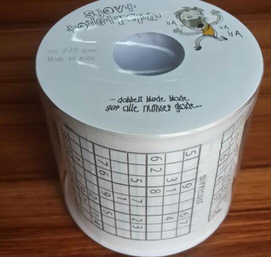 沐森纸品印花厕纸|沐森纸品|沐森纸品印花厕纸加工