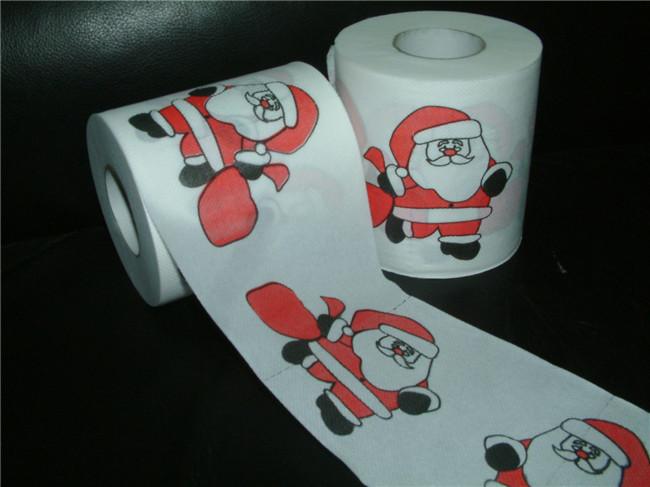印花厕纸价格_印花厕纸_沐森纸品