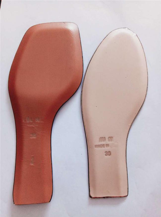 运动鞋材图片/运动鞋材样板图 (1)