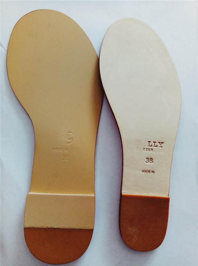 橡胶鞋底加工图片/橡胶鞋底加工样板图 (1)