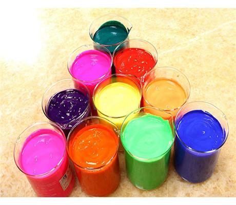 颜料|美星化工|颜料供货商
