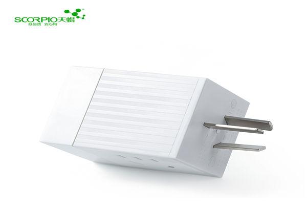 优质USB插座厂家报价报价