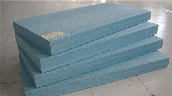 xps复合挤塑板图片/xps复合挤塑板样板图 (1)
