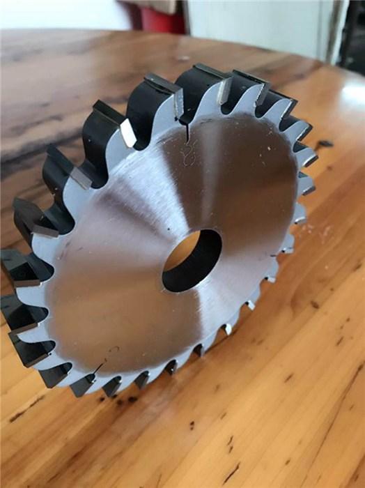 合金锯片,南京科迈机械刀具厂商,硬质合金锯片