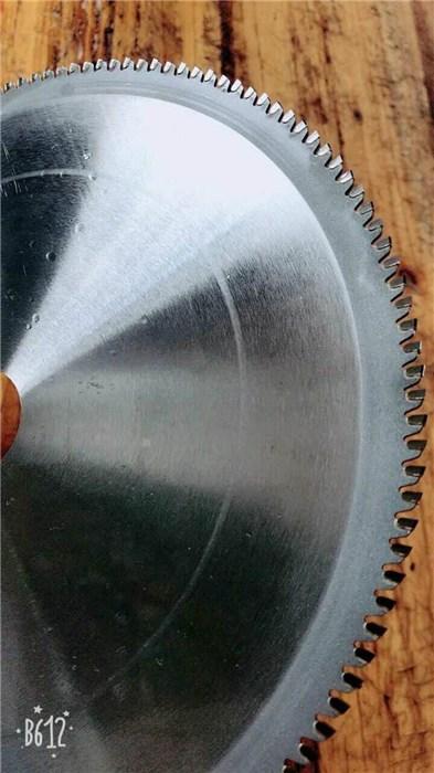 科迈机械(图),合金锯片厂家,山西合金锯片