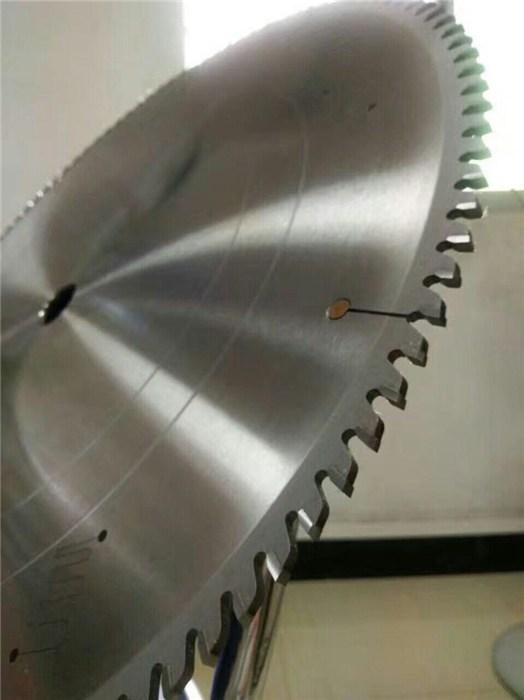 科迈机械(图),合金锯片供应商,合金锯片