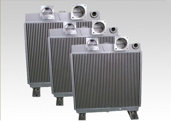 电子电器水冷板、金华冷却器、鑫云精密机械有限公司