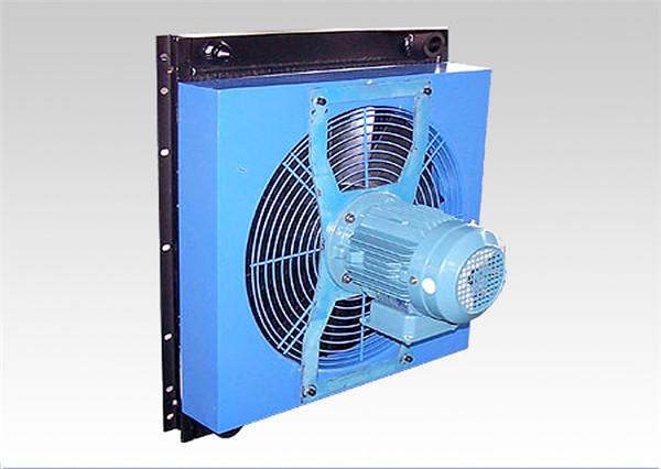 河北列管式换热器、鑫云精密机械、列管式换热器规格