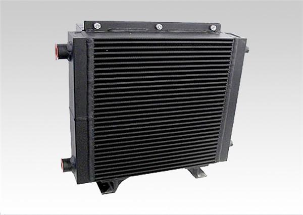 冷却器_鑫云精密机械有限公司_水冷却器